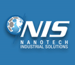 Evonik invests in US-based Nanotech Industrial Solutions (NIS)