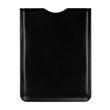 Alveant iPad Sleeve