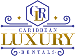 Caribbean Luxury Rentals - Puerto Rico Vacations