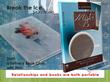 Behavior Modifi Capture Books Ad Summer Book Clubs