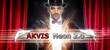 AKVIS Neon 2.0