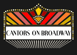 Anshe Emet's 14th Annual Dr. Arnold H. Kaplan Concert, Cantors on Broadway