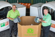 Holiday Inn Club Vacations® Brand Helps Save Lives Through Partnership with Clean the World