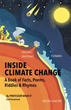 Author Exposes Core Issues of Environmental Crisis