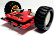 eeMod Is Released, a Revolutionary Arduino Compatible Prototyping Platform