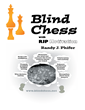 "Randy J. Phifer's new book ""Blind Chess"" is an enlightening, creative guidebook to utilizing one's mind and playing chess without using aboard nor pieces."