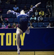 US Sports Camps Returns to UC Berkeley this Summer with Nike Women's Gymnastics High Performance Camp