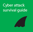 Commensus - Cyber Security Survival Guide