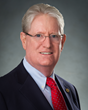 James Durkin of Lincoln Financial Advisors Named President of The MDRT Foundation