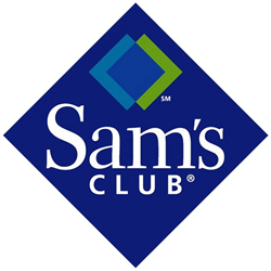 Kane Is Able wins 3PL of the Year from Sam's Club