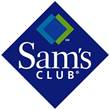 Kane Is Able Named 3PL Partner of the Year for Sam's Club for Second Year in a Row
