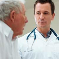 All Asbestos Exposure Raises Mesothelioma Risk