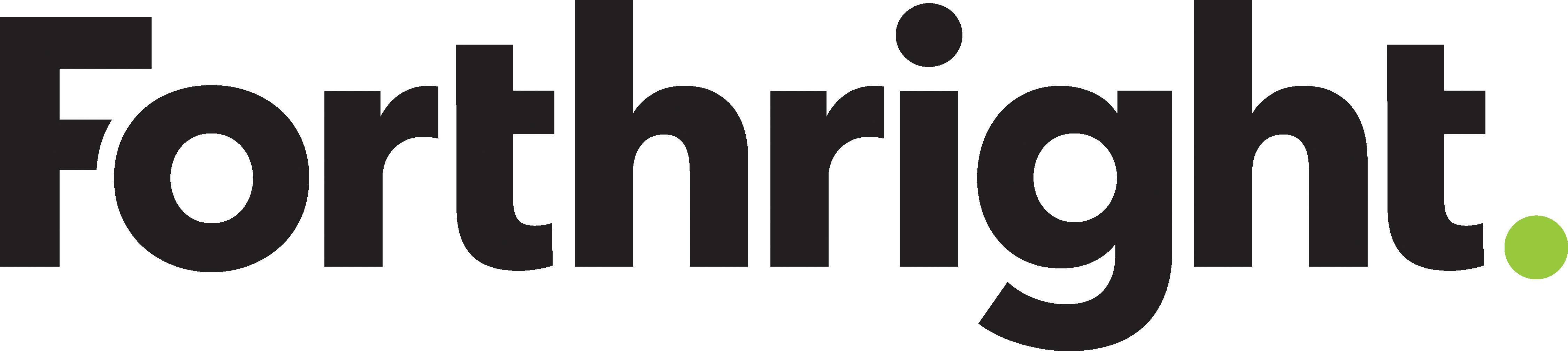 Appsense logo