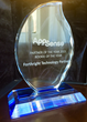Forthright named AppSense 2015 Partner of the Year, Rookie of the Year