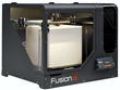 Fusion3 Launches New, Fully Enclosed F400 3D Printer for Professionals and Educators