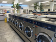 Western State Design Partnered with B. Clune on Dexter Coin-op Equipment Upgrade for Sudz Coin Wash Resulting in 30% Increase in Revenue and 20% Reduction in Water Costs