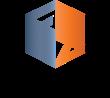 SharePoint Fest DC 2016 Declares EZONES as a Silver Sponsor