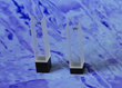 New Quartz Cuvette Accessory Released by FireflySci, Inc.