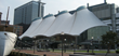 PathSensors Moves to the Columbus Center in Baltimore's Inner Harbor