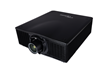 Optoma 12K Lumen Projector Now Available to Light Up Large Venues
