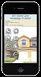 Actual Property SavvyCard™ for SCAR REALTOR® member Laura Hazlett