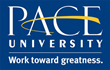 Pace University Partners with Synergis to Expand Nationally Recognized Online Degree Programs