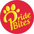 PrideBites Logo