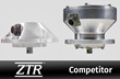 ZTR Control Systems Transforms the Axle Generator