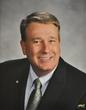 M. Davis & Sons, Inc. Names New President