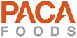 PACA Foods scores perfect rating in SQF 2000 Level III Certification