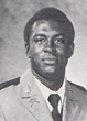 Dale Solomon, Fork Union Military Academy Class of 1978