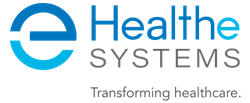 Healthesystems - Transforming Healthcare