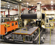 Perfection Industrial Sales Conducting Major Online Auction in Aurora, IL on Behalf of Caterpillar, Inc