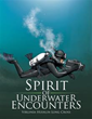 New Book Gives Readers Detailed Glimpse of Diving