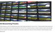 Apple FCPX - Pixel Film Studios Plugins - Pro3rd Spring