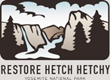 Restore Hetch Hetchy Appeals Landmark Case to Undo Century-Old Damage to Yosemite National Park