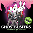 Ghostbusters: The Board Game II Kickstarter