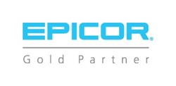 HRMS Epicor HCM Business Partner