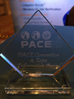 Litigator Scrub™ Wins TCPA Compliance Solution Award at PACE