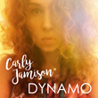 "Songwriter and Recording Artist Carly Jamison Treats Her Fans To Exciting New Rock Music Today With The Release Of ""Dynamo"""