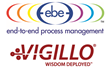 EBE Technologies and Vigillo Partner to Streamline the On-Boarding of Motor Carriers