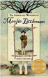 "Mad Mystical Journey Press and Wyatt-MacKenzie Publishing Announce ""The Improbable Wonders of Moojie Littleman"" Wins 2016 Independent Publishers Book of the Year Award"