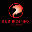 R&R Business Consultants Confirm Expansion to Pittsburgh