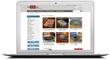 Mat Tech Launches New Website LogoMatsFast.com to Better Serve Customers