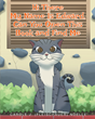 "Author Carole J (Fleischauer) Noelle's new book ""Hi There My Name Is Edward, Can You Open This Book and Find Me"" is a story that follows the antics of a curious cat."