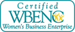CentraComm Achieves Certification as a Woman Owned Business through WBENC