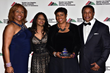 PrideStaff LA/Culver City Named Greater Los Angeles African American Chamber of Commerce's Women Owned Business for 2016
