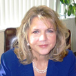 Paula Nitto Joins Axis Global Logistics As Chief Financial Officer