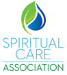 New Spiritual Care Association Formed to Advance Chaplaincy and Spiritual Support by Other Disciplines