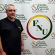 Florida National University Alumni Turns American Dental Dream into American Legacy